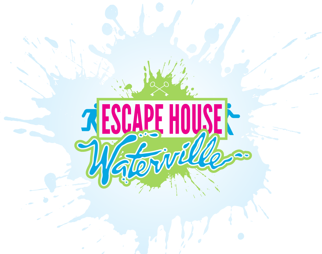 escape house waterville room escape game in waterville