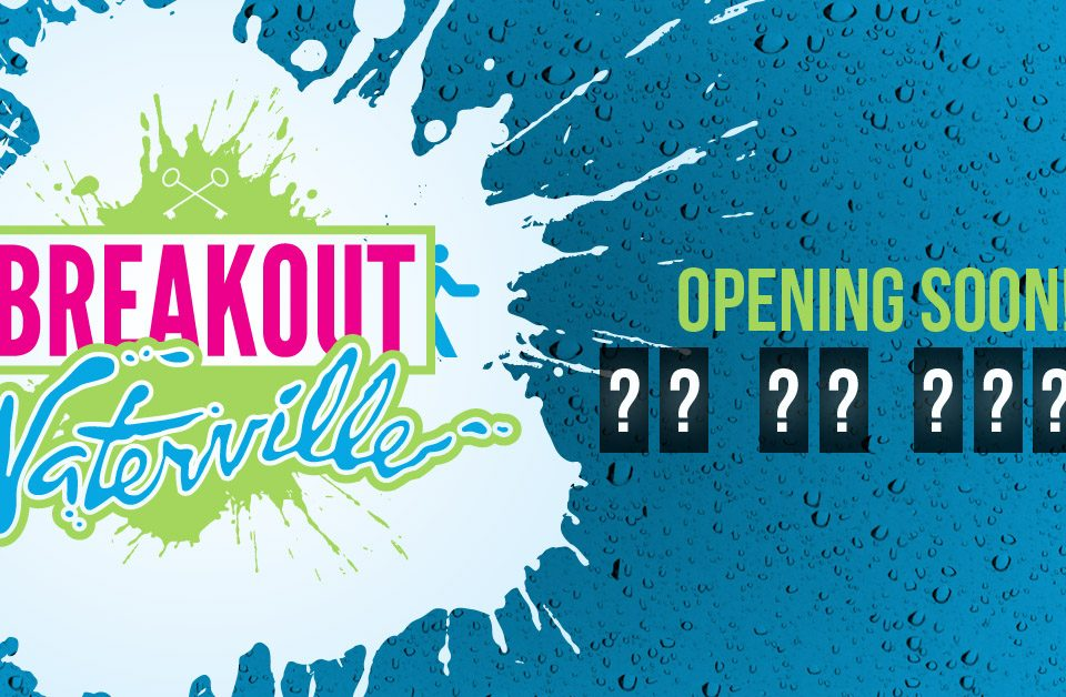 breakout waterville facebook ad sample 01